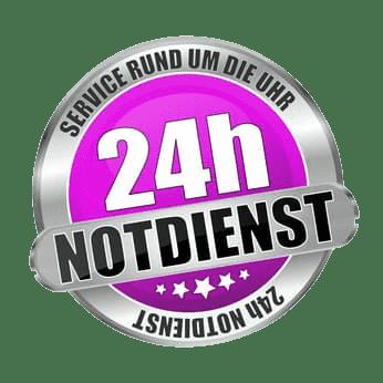 24h Notdienst Schlüsseldienst Stuttgart Fasanenhof