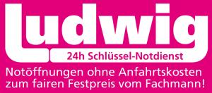 Anfahrt Schlüsseldienst Stuttgart Fasanenhof