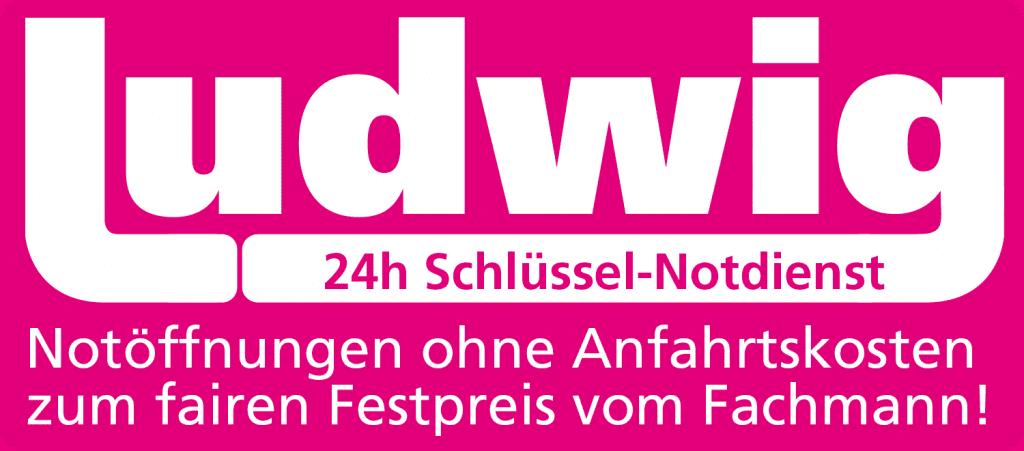 Schlüsseldienst Stuttgart Fasanenhof